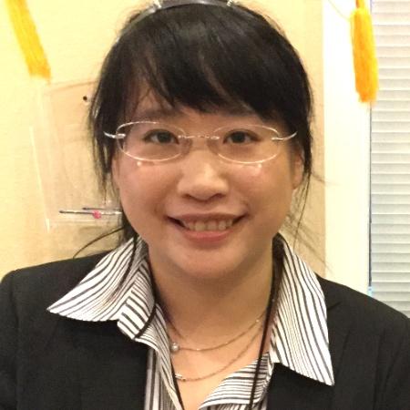 Amy Ku, PhD