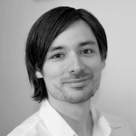 Matthew Pena, PhD