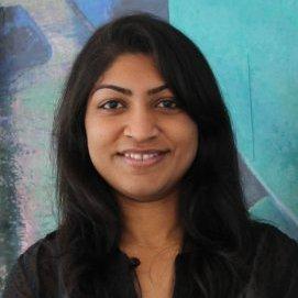 Maitri Shah, PhD