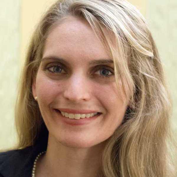 Amy Hurwitz, PhD