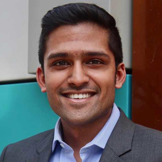 Varun Kumar, MD