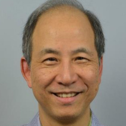 Tim Shen, JD