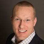 Bryan Haardt, MBA