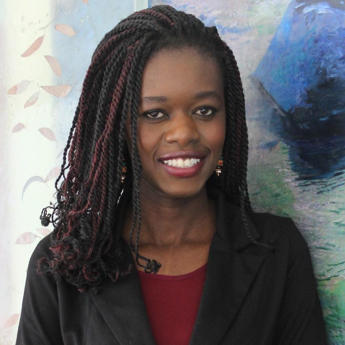 Norah Owiti, PhD