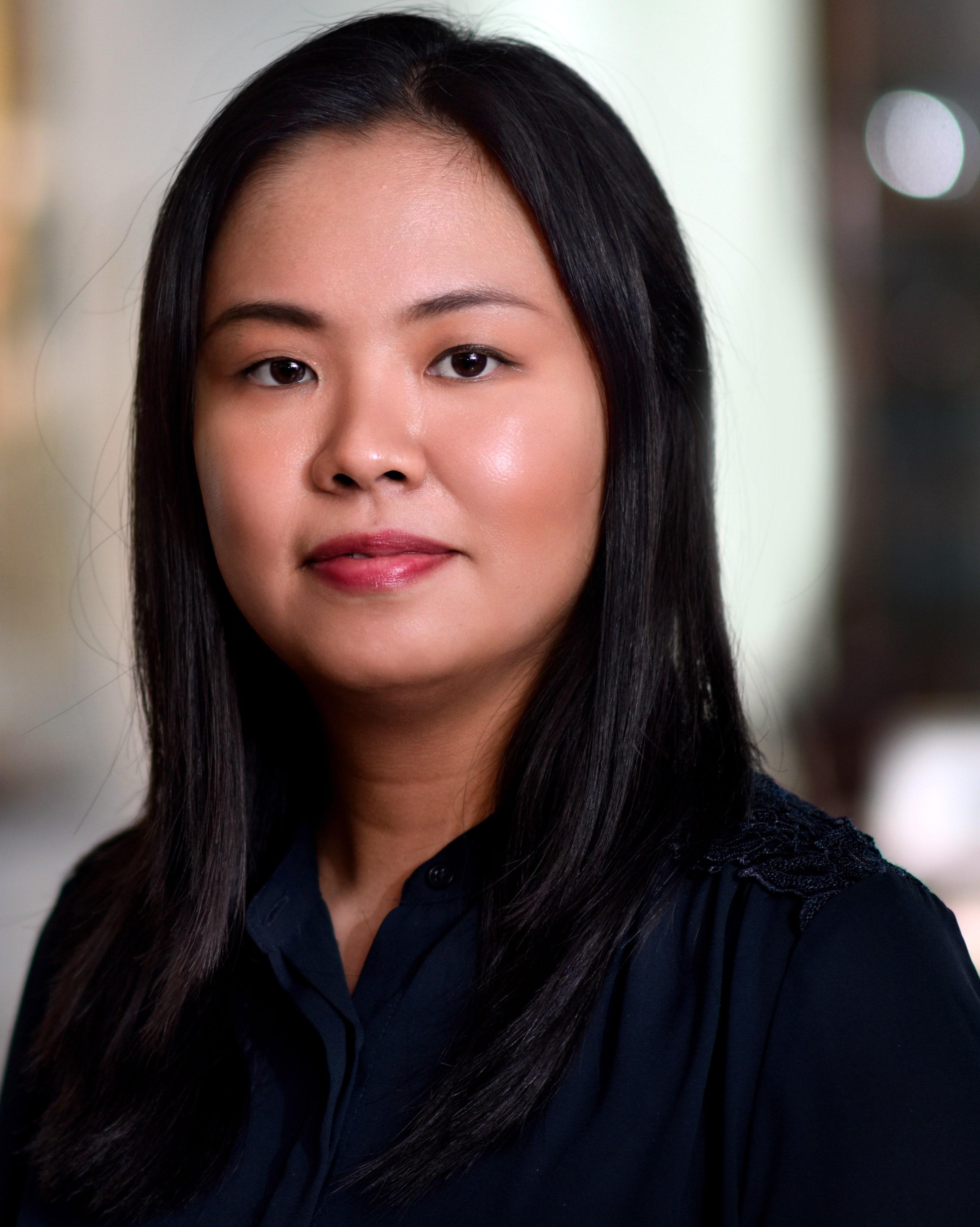Karen Phaik Har Lim