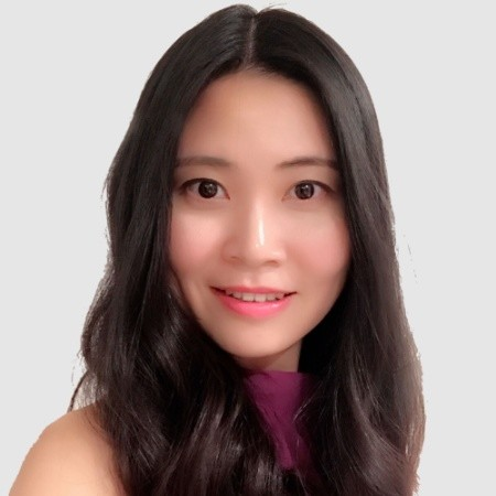 Min-Shan Chen