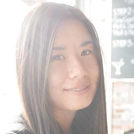 Kelly Weilu Han