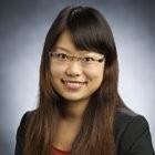 Chenfei Huang, PhD