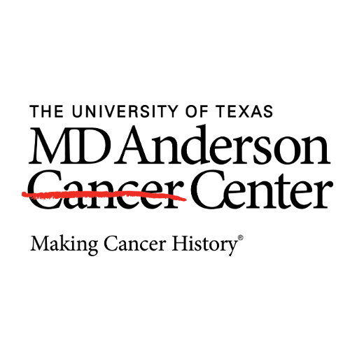 UT MD Anderson