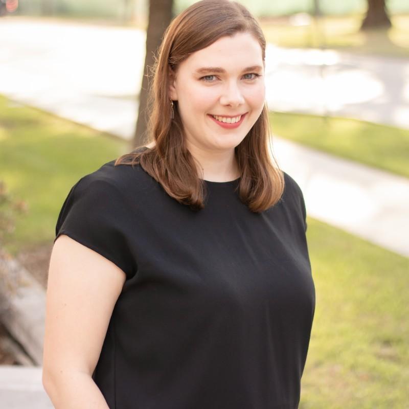 Emily Reiser, PhD
