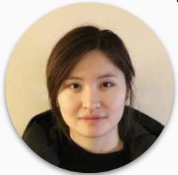 Catherine Zhu