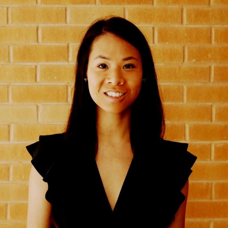 Samantha Yee