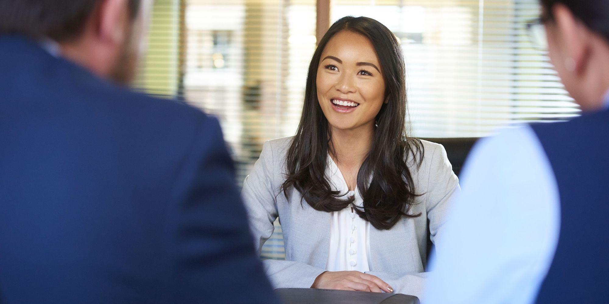 Case Interview Workshops