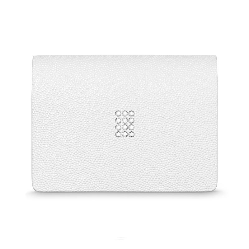 Swarovski business card holder white business card holder white colourmoves