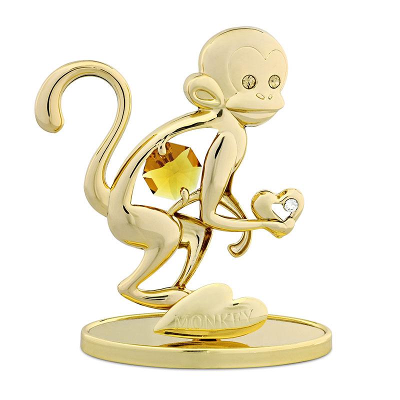 Chinese Horoscopes   crystocraft com