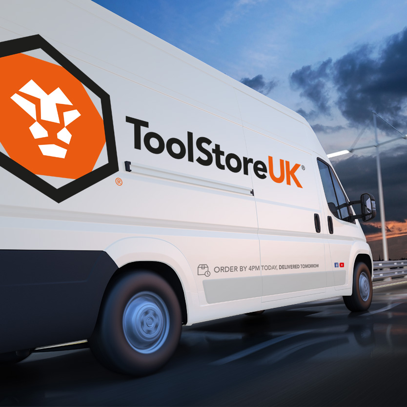 ToolStoreUK® eCommerce Launch