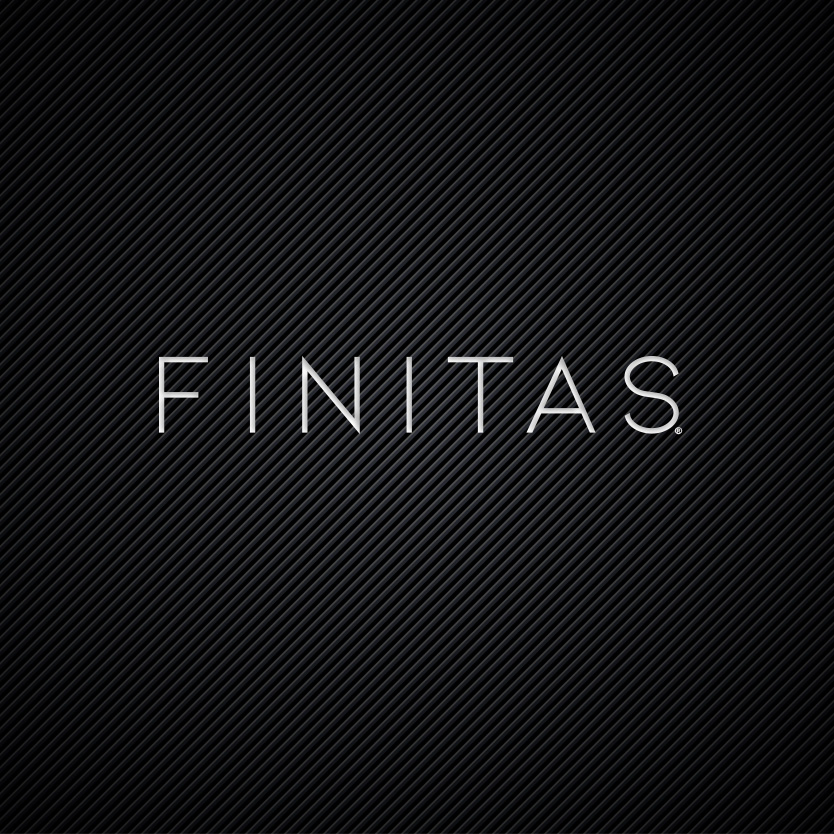 Finitas® Brand Development