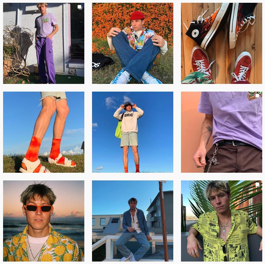 @asos_jono Instagram