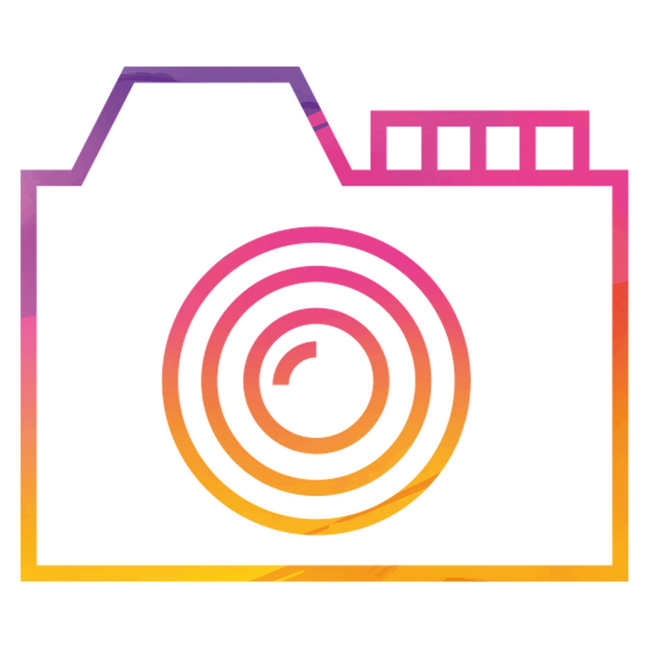 Photoraphy