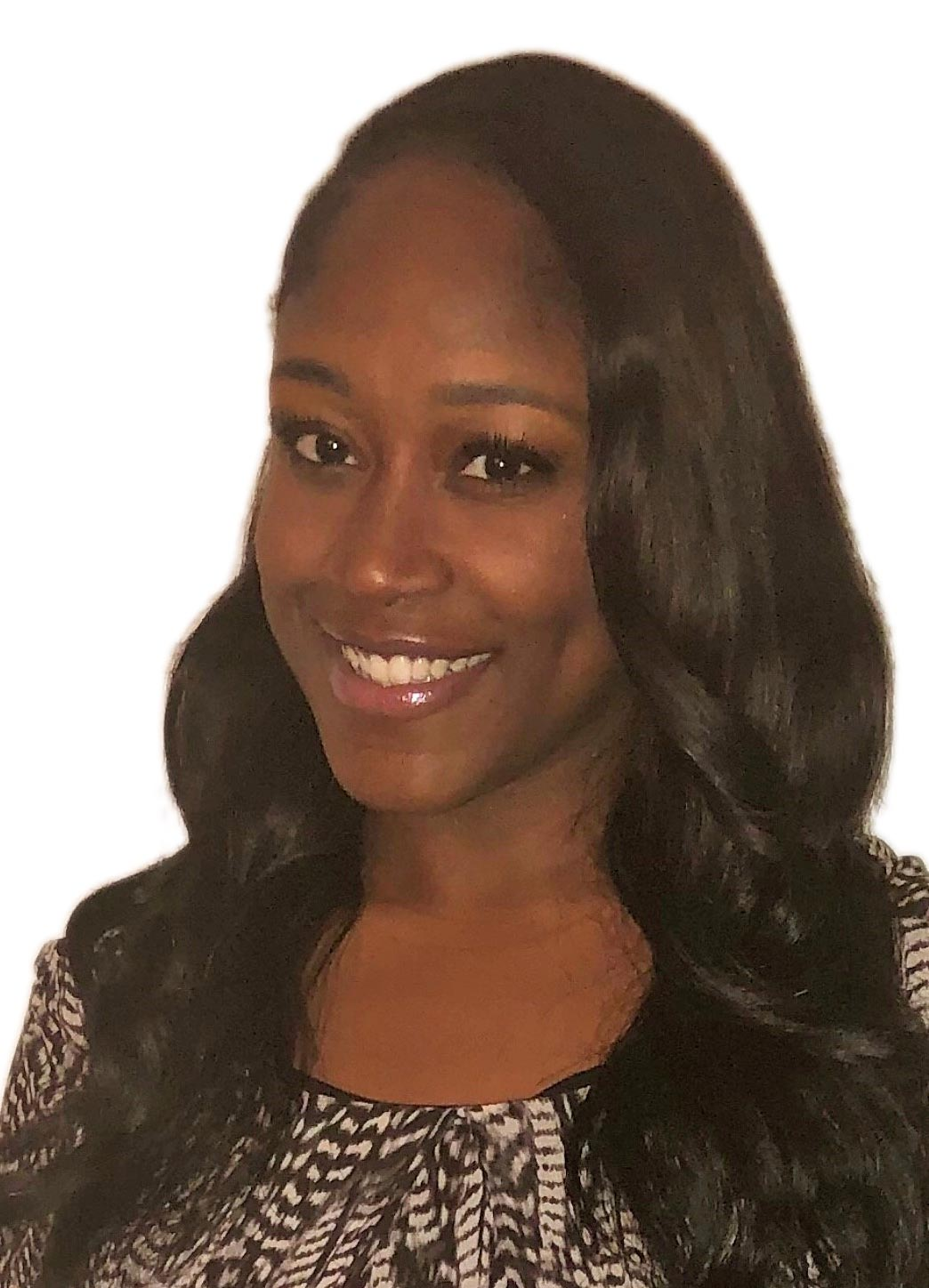 Photo of Navi Cathey, Talent Acquisiton Manager at GBC aba.