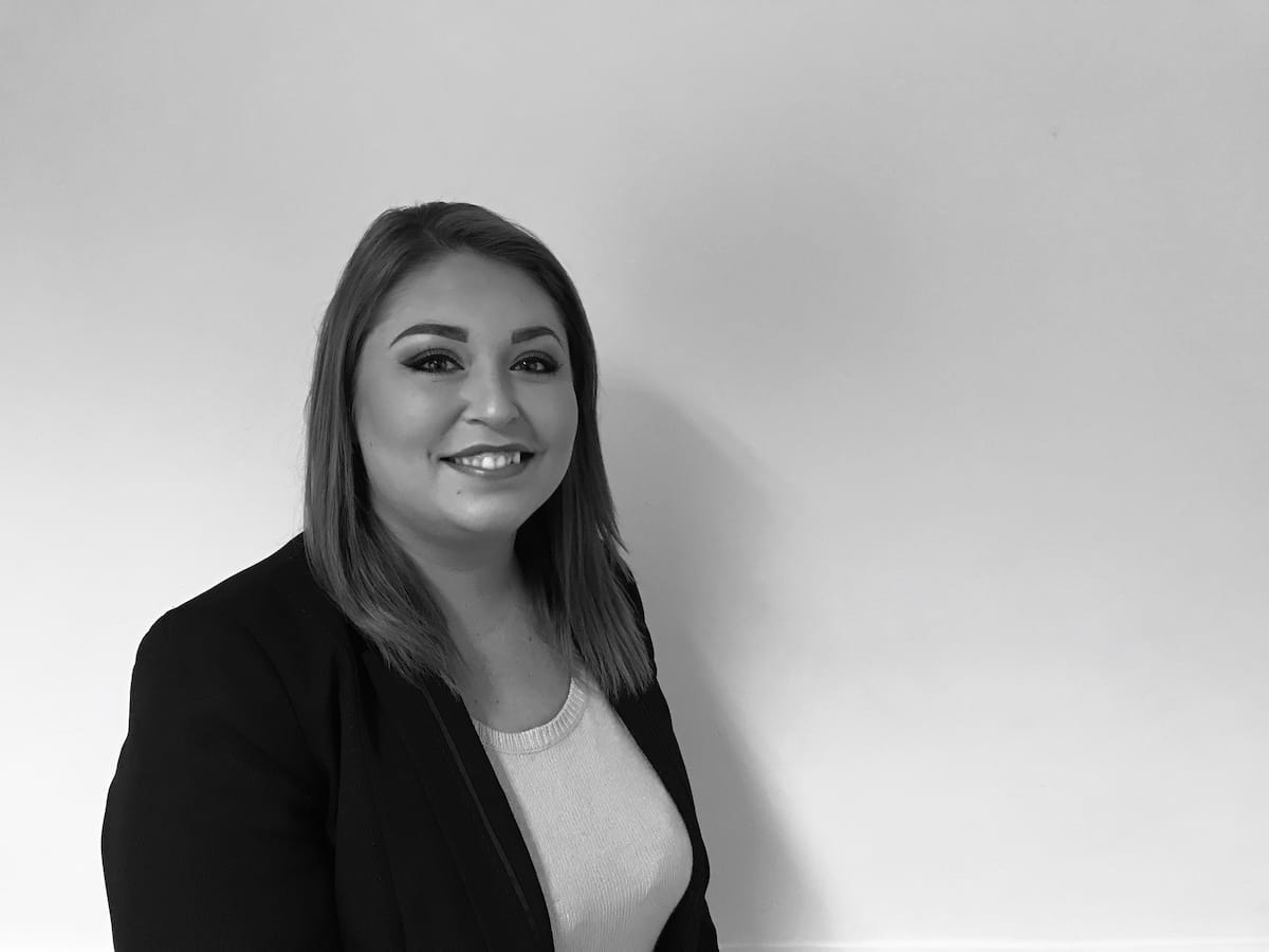 Jodie May Greenaway is our licensed conveyancer covering Stourbridge and Wombourne