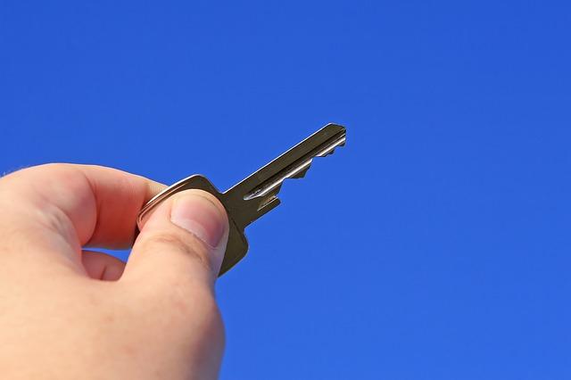 Jo Aldridge Affordable Property Finder