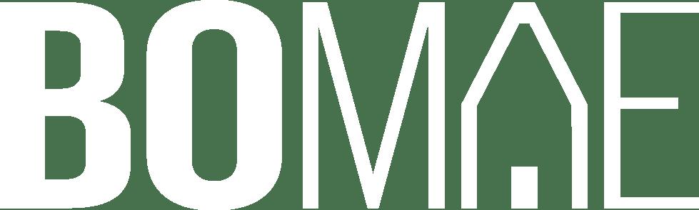 Professionel Køberrådgivning hos Bomae