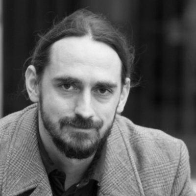 Matthieu Boussard