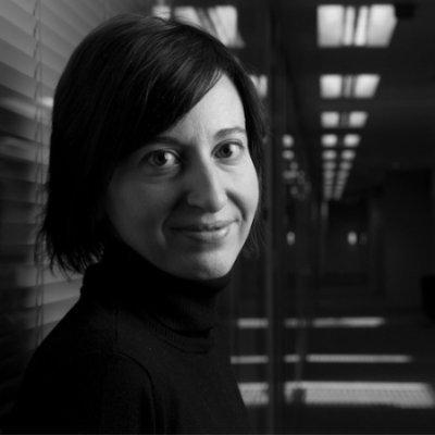Silvia Chiappa