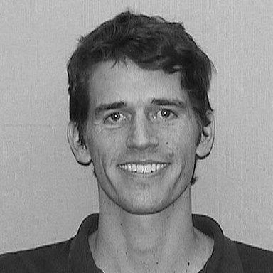 Ryan Keisler