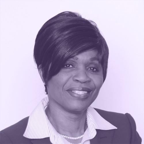 VALERIE WALTERS, MBA