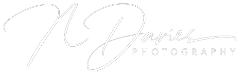 NDavies Photography Logo