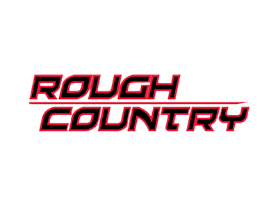 Rough Contry