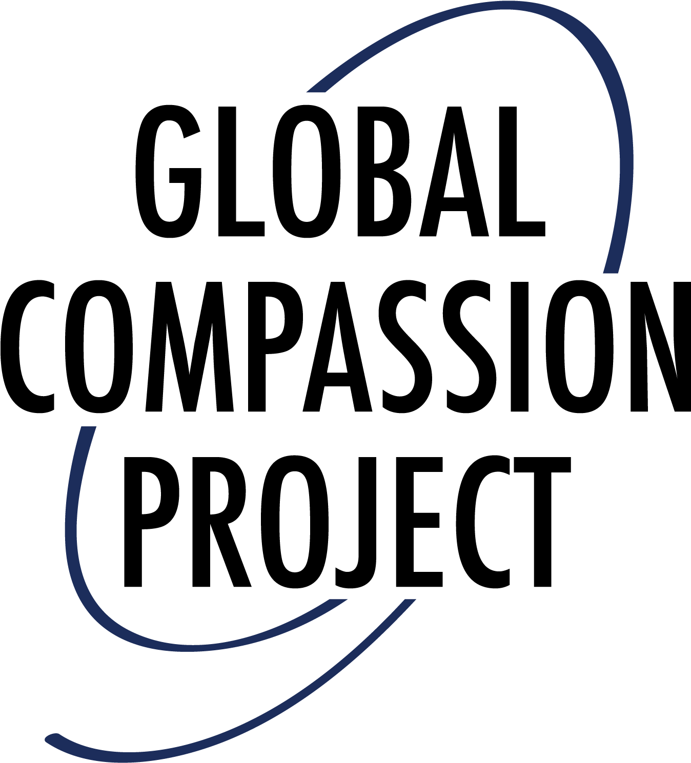 Global Compassion Project