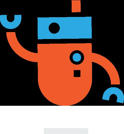 Quartzy Q-Bot