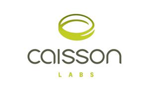 Caisson Labs logo