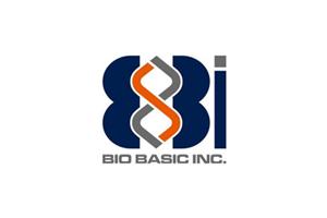 Bio Basic logo