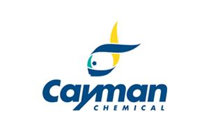 Cayman Chemical logo