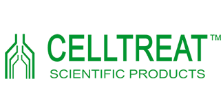 Celltreat Scientific Products Logo