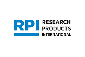 Research Products International RPI logo