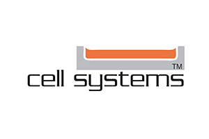 Cell Systems Products logo