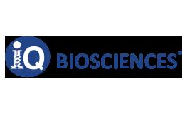 OriGene logo