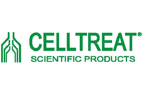 Celltreat Logo