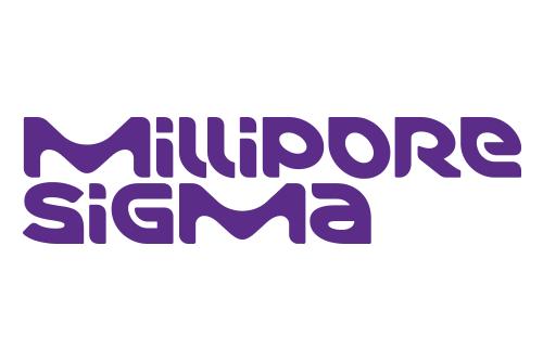 Millipore Sigma Logo