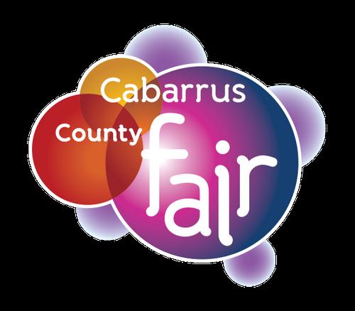 2019 Cabarrus County Fair
