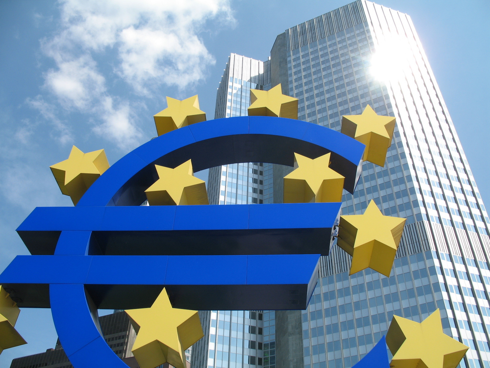 The new European recovery plan a giant leap for Europe