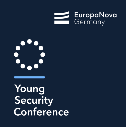 Young Security Conference