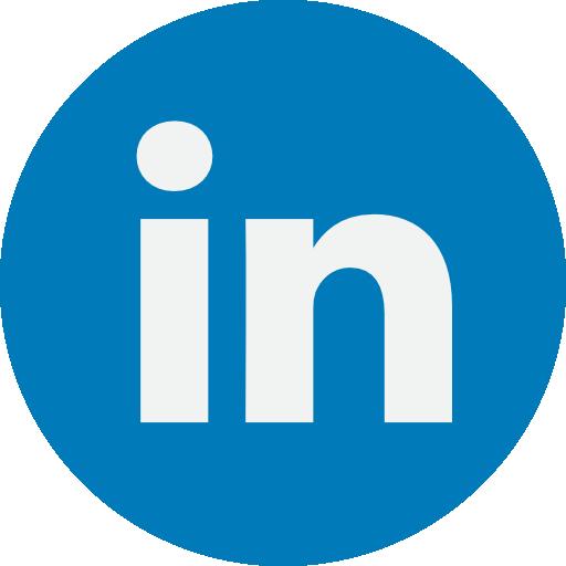 Linkedin Logo Link