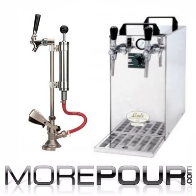 beer dispensers