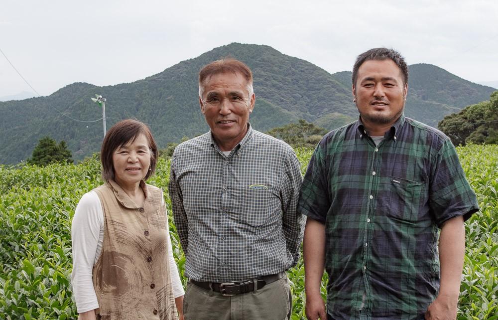 https://ikkyu-tea.com/en/green-tea-farmer-sonogi-nakayama